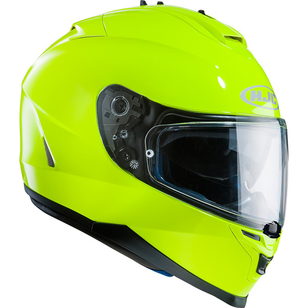 Casque IS-17