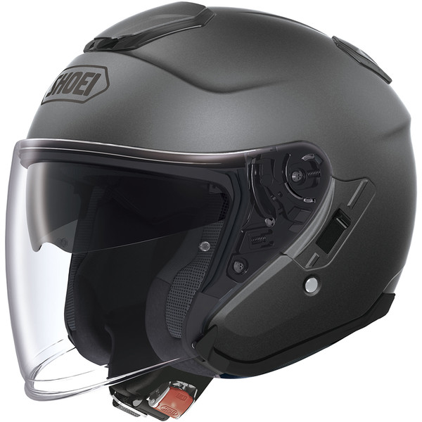 Casque J-Cruise