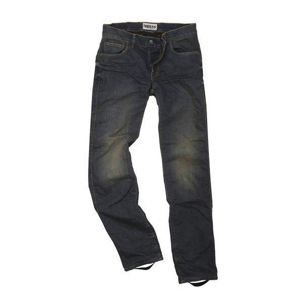 Pantalon Corden Dirty