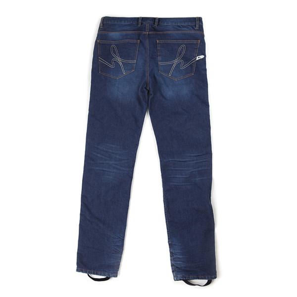 Pantalon Corden Stone