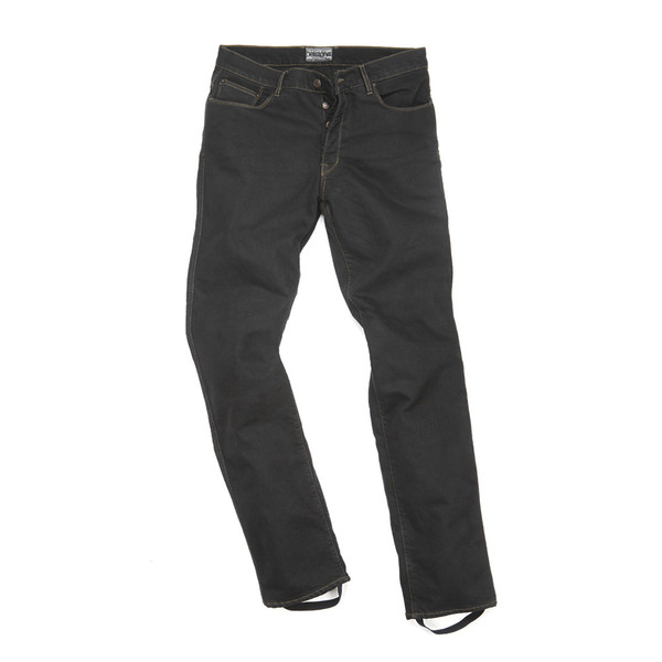 Pantalon Dena Black