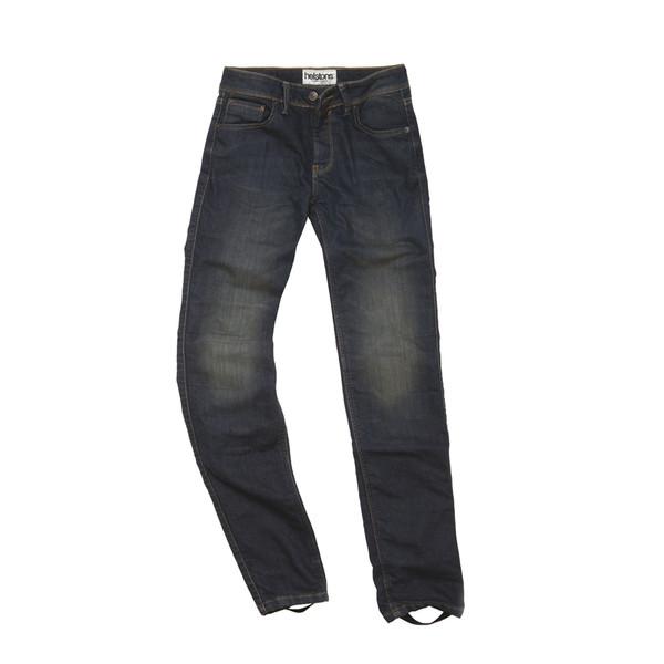 Pantalon Dena Dirty