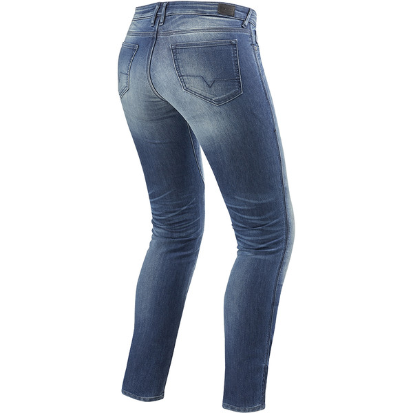 Jeans Westwood Femmes