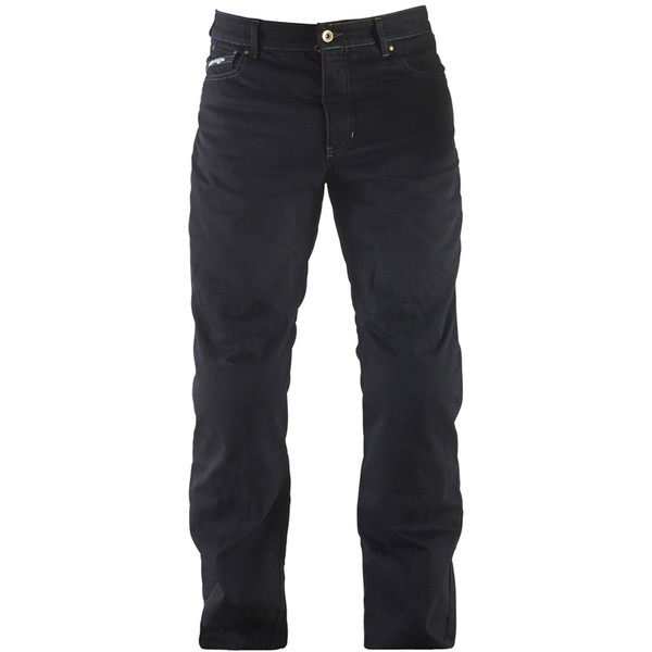 Pantalon Jean 01