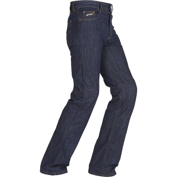 Jean 01 Stretch