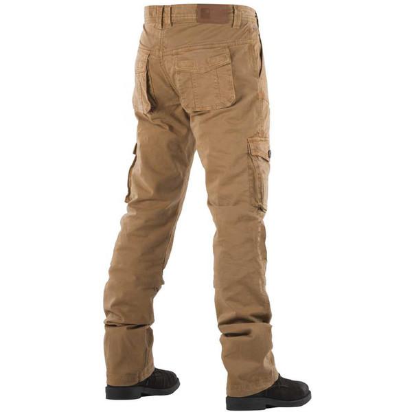 Pantalon Carpenter Vintage CE