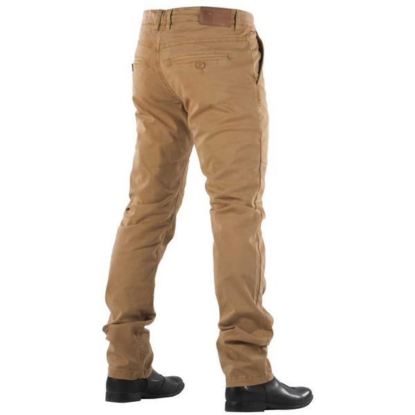 Pantalon Chino CE