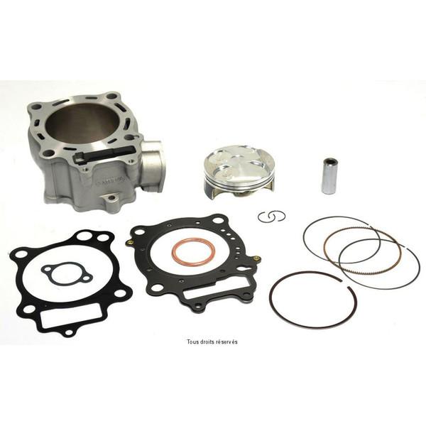 Kit cylindre Honda Cr-F250 04-09
