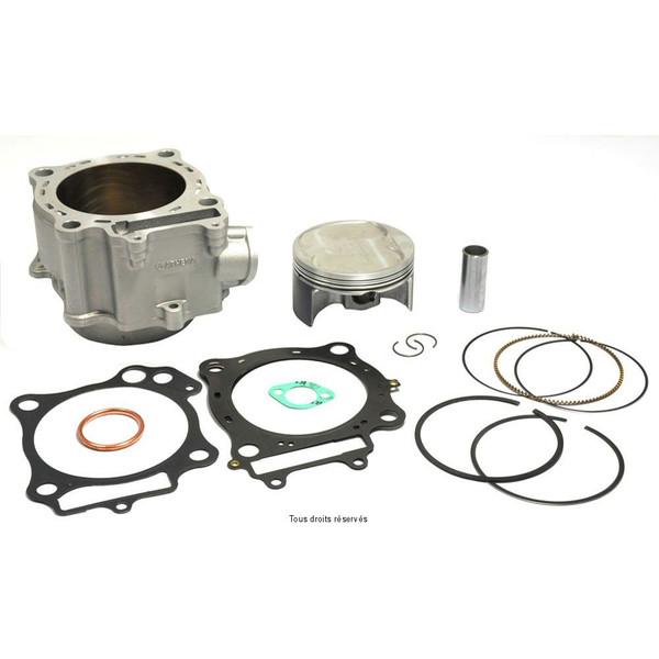Kit cylindre Honda Trx450 04-05