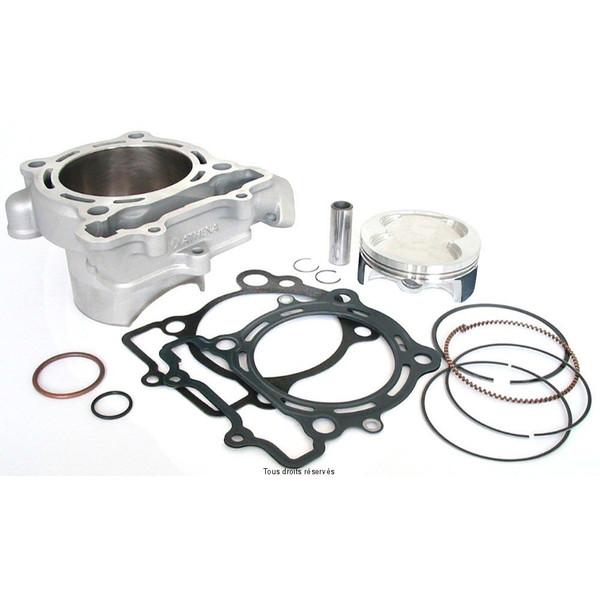 Kit cylindre Kx-F/Rm-Z250 04-08