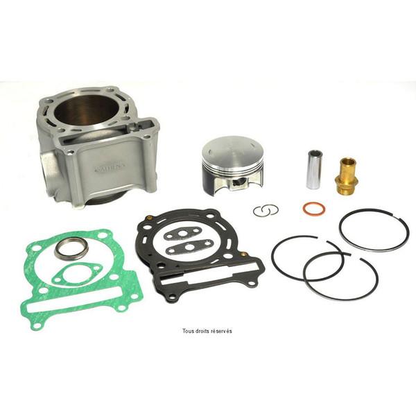 Kit cylindre Kymco Kxr250 03-06