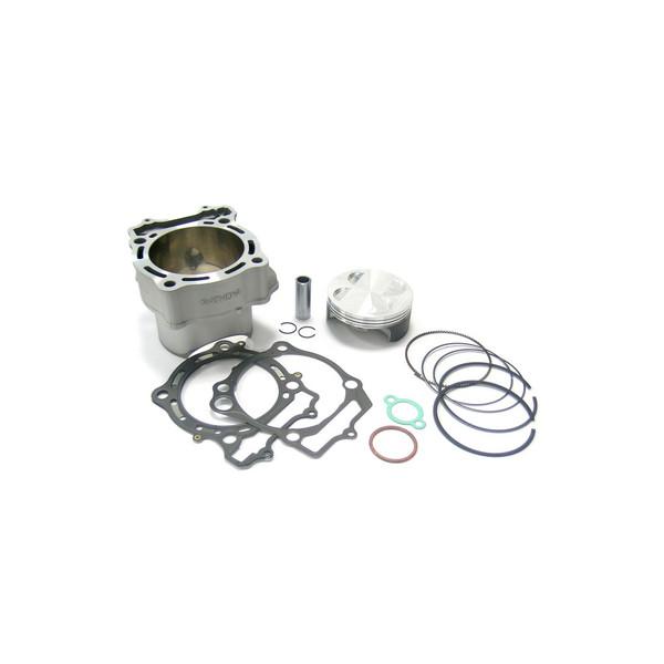 Kit cylindre Suzuki Drz/Ltz400 03-05
