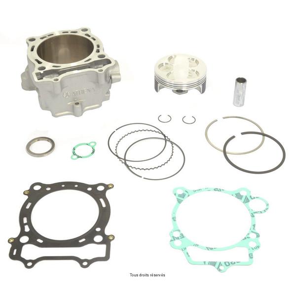 Kit cylindre Yamaha Yfz 450 04-09