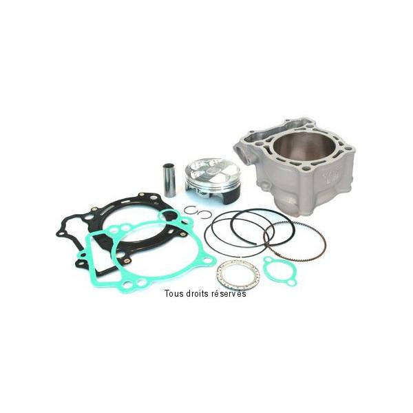 Kit cylindre Yamaha Yz-F250 01-07