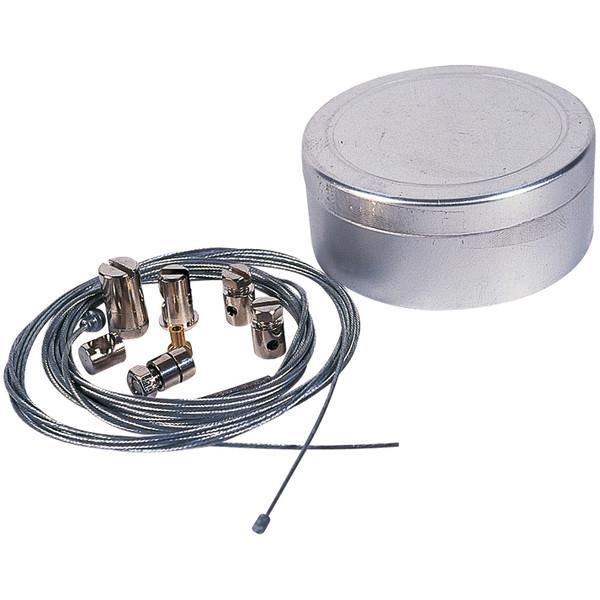 Kit de réparation câble