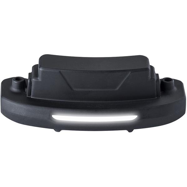 Kit Intercom Bluetooth® Smart 20B