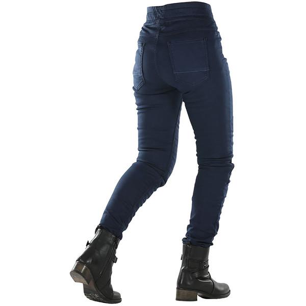Legging femme Jane