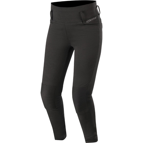 Leggings Banshee Women's