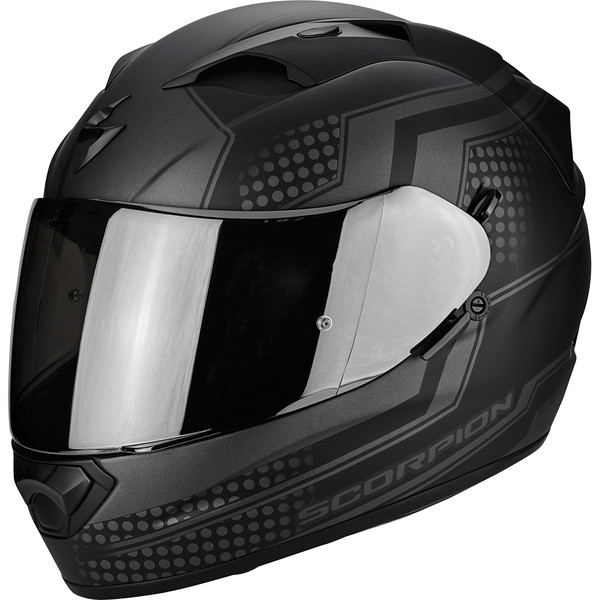 Casque Exo-1200 Air Alias