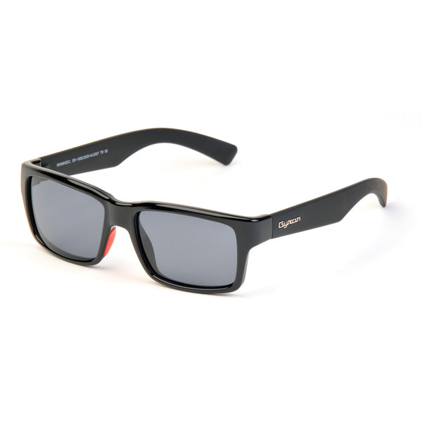 Lunettes Wolf