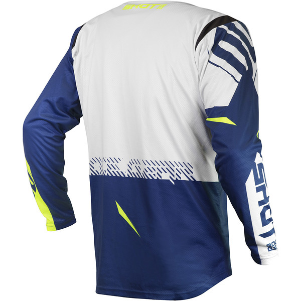 Maillot Contact Trust