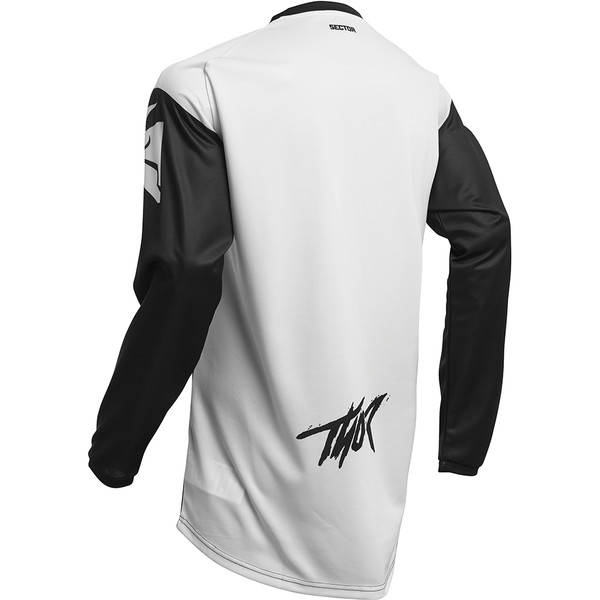 Maillot Sector Link