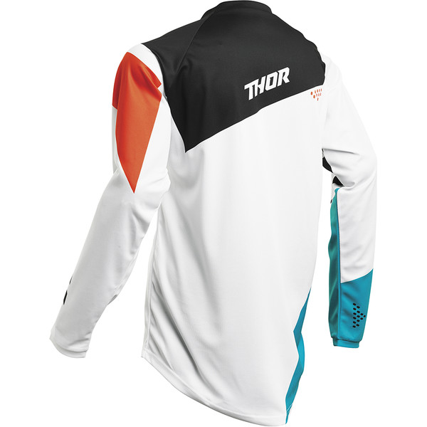 Maillot Enfant Youth Sector Blade