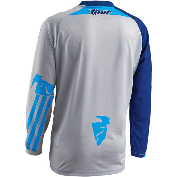 Maillot Phase Strands