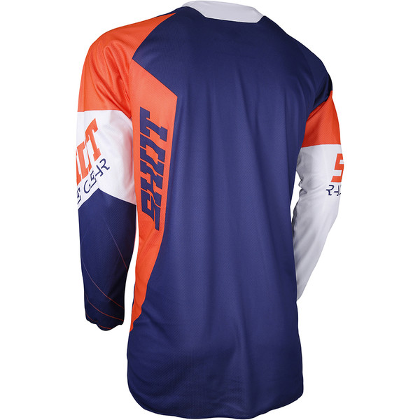 Maillot Contact Infinite
