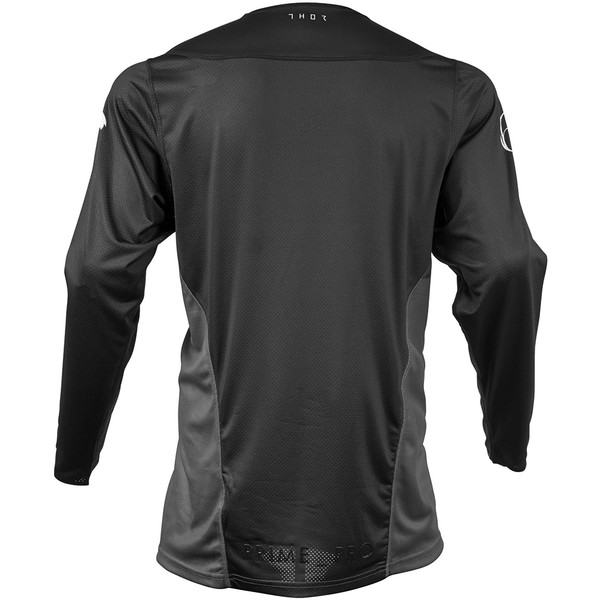 Maillot Prime Pro Fighter