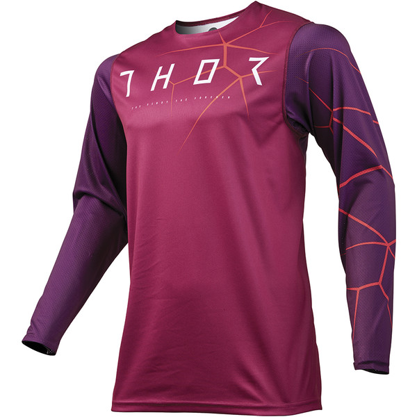 Maillot Prime Pro Infection