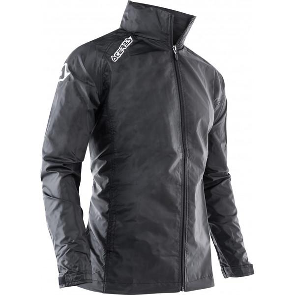 Manteau de pluie Corporate