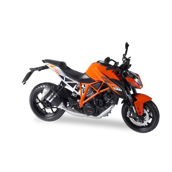 Maquette 112e KTM Superduke moto  DafyMoto, Idée Cadeau de moto