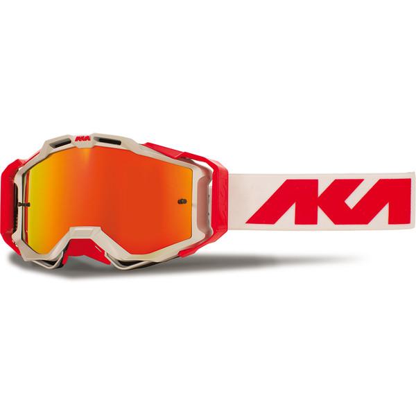 MotoDafy MotoTout Aka Masque Magnetika De Terrain 3TlKJcF1