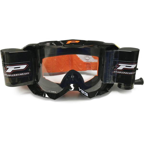 Masque 3303RO18 Vista roll-off