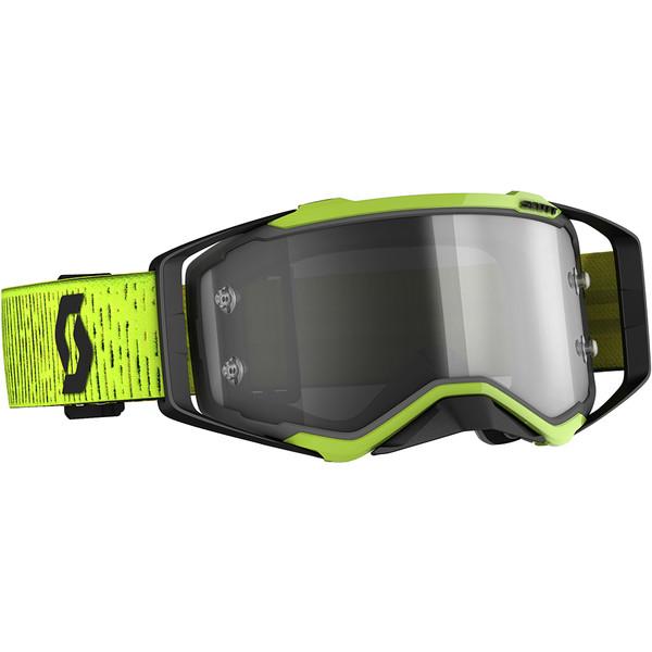 Masque Prospect Light Sensitive 2020