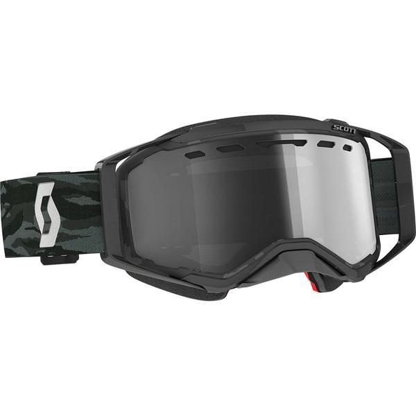 Masque Prospect Enduro Light Sensitive - 2021