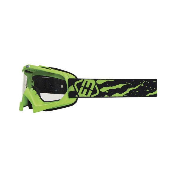 Masque YH16 Neon