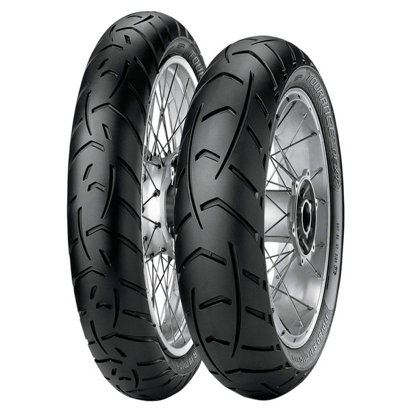 pneu tourance next moto dafy moto pneu trail de moto. Black Bedroom Furniture Sets. Home Design Ideas