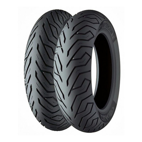 Pneu Scooter Michelin : pneu city grip michelin moto dafy moto pneu scooter de moto ~ Dallasstarsshop.com Idées de Décoration