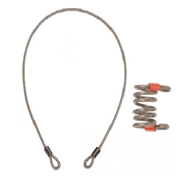 Mini câble + U 1.80 M