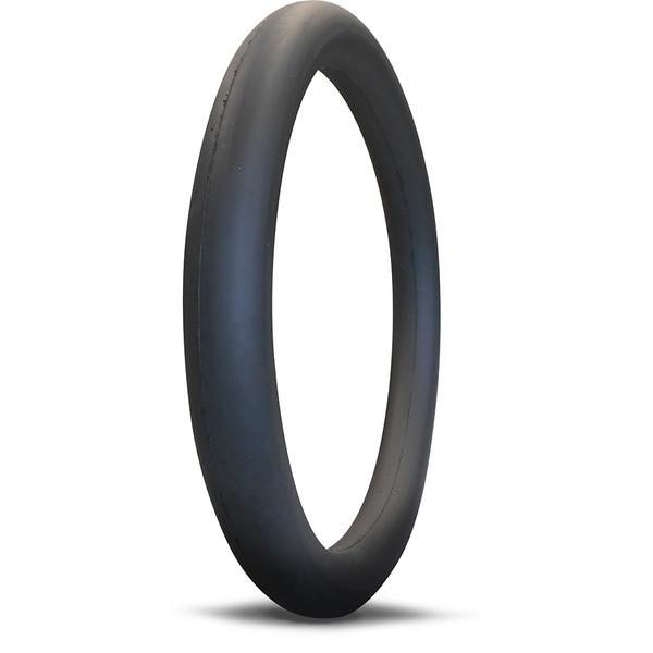 Mousse pneu enduro - 90/90-21