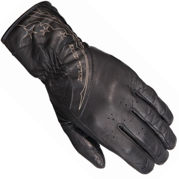 Gants Opale MC Fit