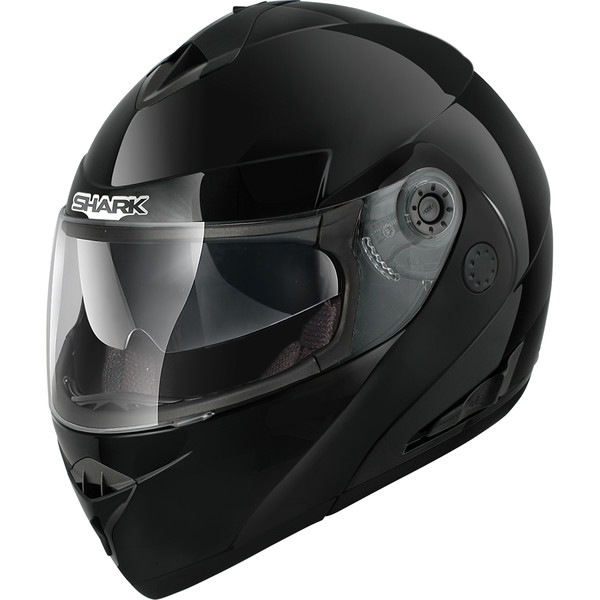 comparatif : Les meilleurs casques moto modulable 3