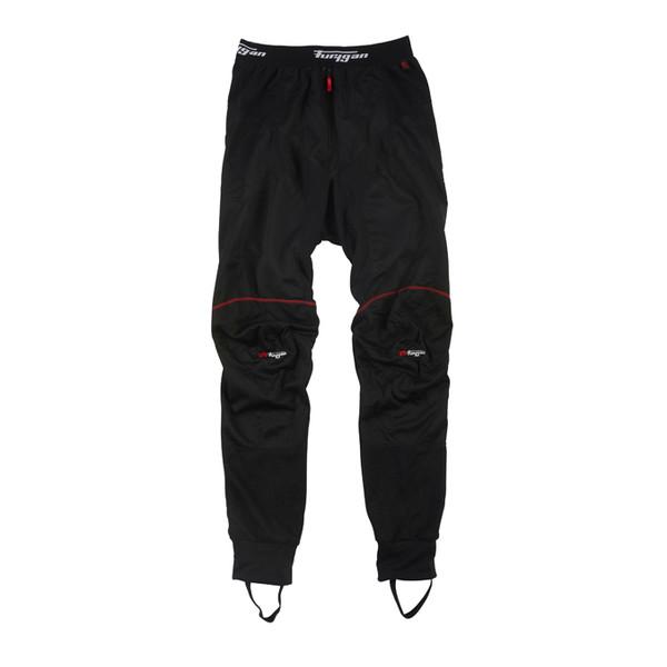 Pantalon 2W