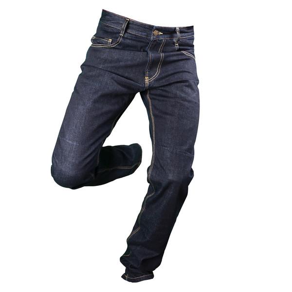 Pantalon Ace