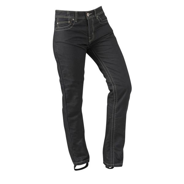 Pantalon Agathe LT
