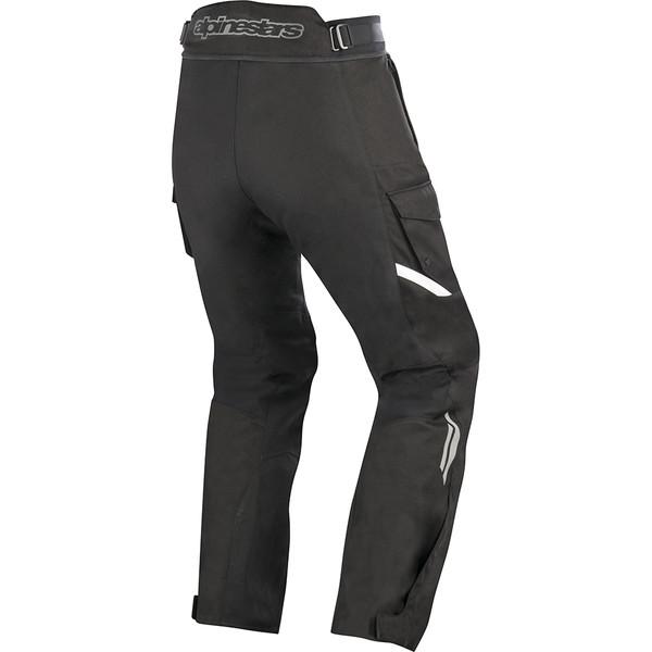 Pantalon Andes V2 Drystar® Version Courte