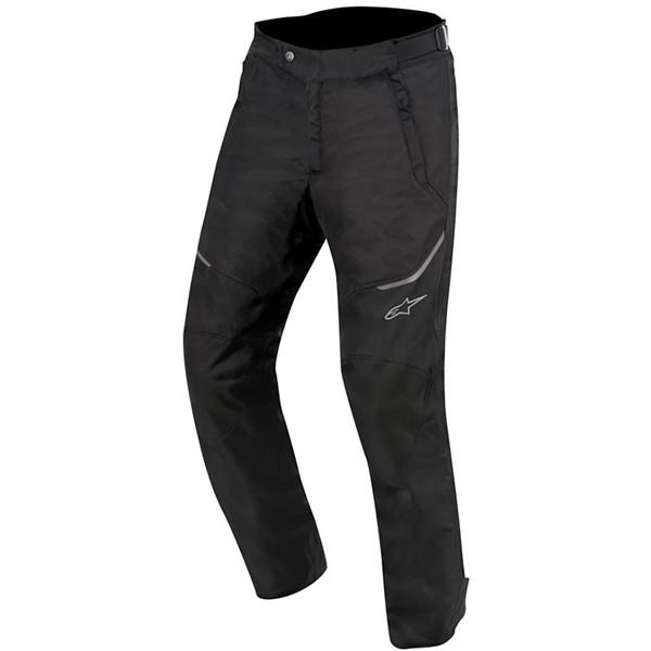 Pantalon Ast-1 Waterproof