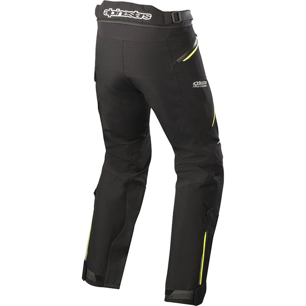 Pantalon Big Sur Gore-Tex® Pro